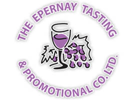 Epernay Tasting & Promotional Co. Ltd.